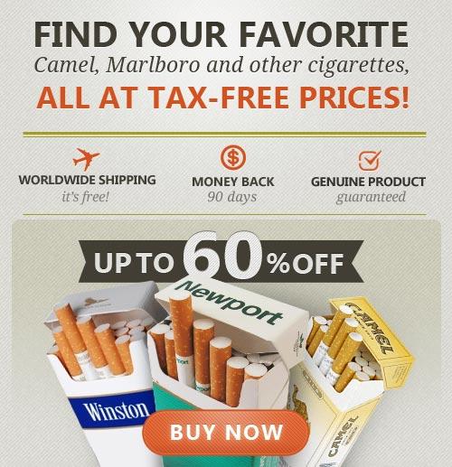 Cheap cigarettes rancho cordova discount smokeless tobacco accessories | Jghfskuetwns